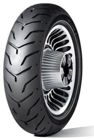 Dunlop pneumatik D407 240/40R18 79V TL (Harley D.)