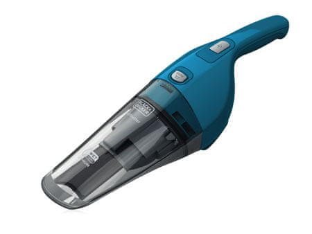 Black+Decker WDB215WA 7,2V Li-Ion