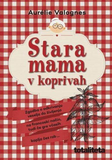 Ana Kersnik Žvab: Joga mami in dojenček