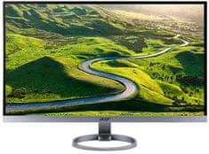 Acer H277HKsmidppx (UM.HH7EE.022)