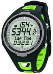 Sigma PC 15.11 Pulzusmérő óra