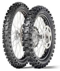Dunlop pneumatik Geomax MX-3S 100/90-19 57M TT