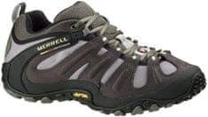 Merrell buty turystyczne Cham Wrap Slam