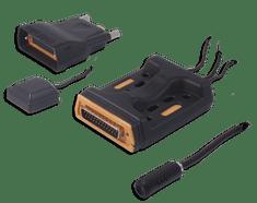 Inforad MOTO GPS detector