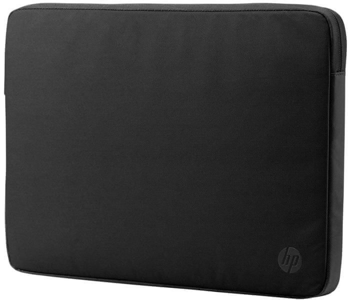 "HP 14"" Spectrum sleeve Gravity Black (M5Q09AA)"