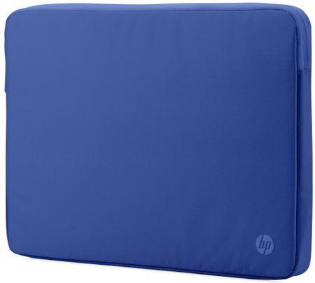"HP pokrowiec 14"" Spectrum sleeve Cobalt Blue (M5Q16AA)"