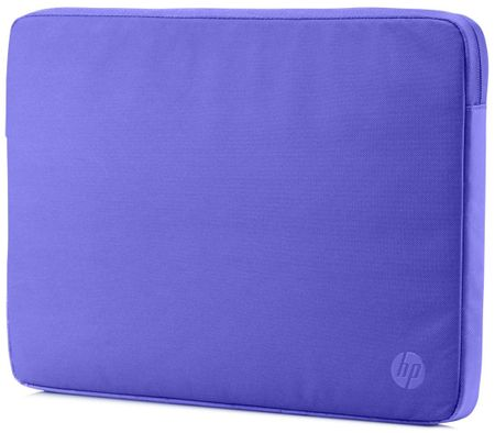 HP pokrowiec 11.6 Spectrum sleeve 11,6 Violet Purple (T3V72AA)