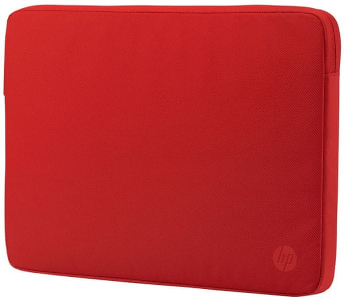 "HP 15,6"" Spectrum sleeve Sunset Red (M5Q11AA)"