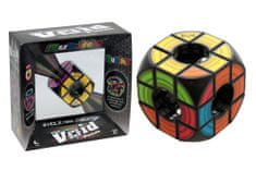 Rubik Rubikova kocka hlavolam Void