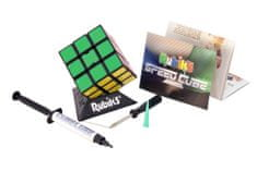 Rubik Rubikova kocka - sada Speed Cube