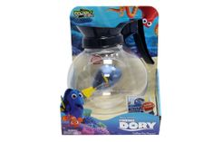 Robo Fish vrč Dory