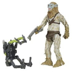 Star Wars Epizoda 7 akčná figúrka Hassk Thug