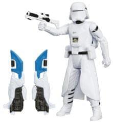 Star Wars Sněžné figurky First Order Snowtrooper