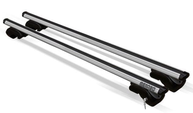 Menabo Dozer XL střešní nosič 135 cm