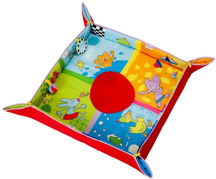 Taf Toys Deka 4 roční období