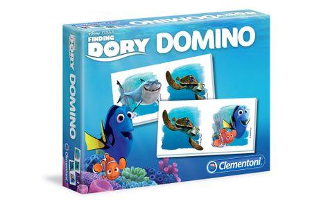 Clementoni igra domino Finding Dory (13379)