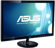 Asus VS229HA (90LME9001Q02231C-)