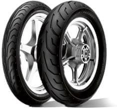 Dunlop pneumatik GT502F 180/60B17 75V TL (Harley D.)