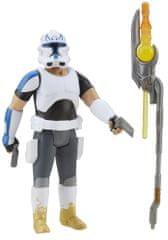 Star Wars Capitan Rex Játékfigura