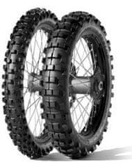 Dunlop pnevmatika Geomax Enduro 90/90-21 54R TT S