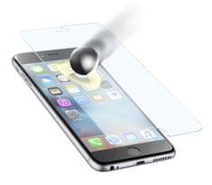 CellularLine zaštitno staklo Tetra Glass za Apple iPhone 6S Plus
