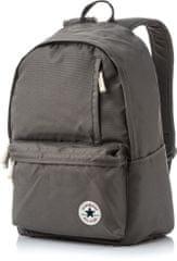 Converse Original Backpack Core Charcoal