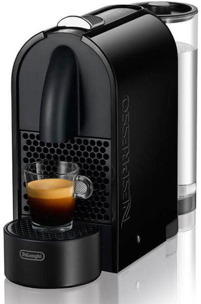 "Nespresso DeLonghi ""U"" EN110.B"
