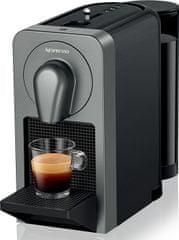 NESPRESSO ekspres kapsułkowy Espreso Nespresso Krups Prodigio XN410T