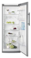 Electrolux hladilnik ERF3307AOX