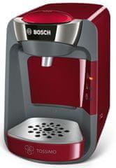 Bosch TAS 3203 Tassimo Suny