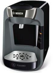 Bosch ekspres kapsułkowy TAS 3202 Tassimo Sunny