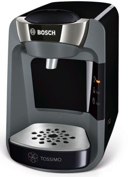 Bosch TAS 3202 Tassimo Suny