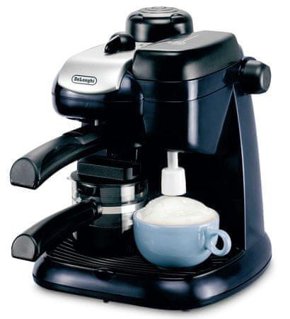 DeLonghi EC 9,1 Gőzölős kávéfőző