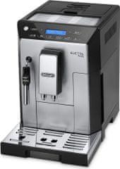 DeLonghi ECAM 44.620 S Automata kávéfőző