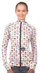 69 SLAM ženske majice