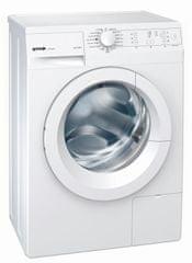 Gorenje pralni stroj W6101/S