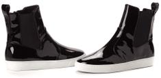 Högl dámská kotníčková obuv
