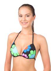 69 SLAM női bikinifelső L többszínű II.osztály
