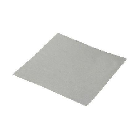 Captor čistilna krpica iz mikrovlaken