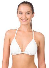 69 SLAM női bikinifelső