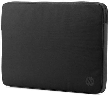 "HP 13.3"" Spectrum sleeve černá (T9J02AA)"