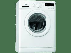 Whirlpool AWS 71000 Elöltöltős mosógép, 7 kg, A+++