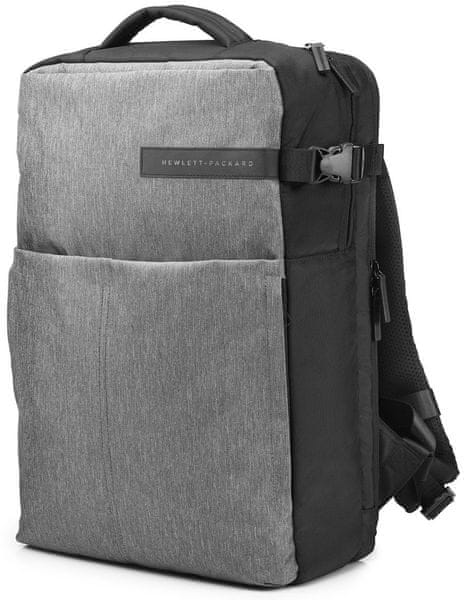 HP 15,6 Signature Backpack (L6V66AA)