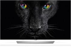 LG 65EF9509 165 cm 3D Smart Ultra HD OLED TV