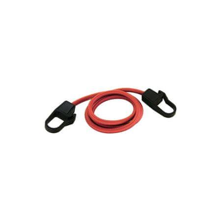 DEPO Auto Parts MZS573587 gumipók 100cm műanyag karabíneres