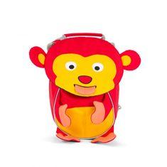 Affenzahn Plecak dziecięcy Małpka Marty