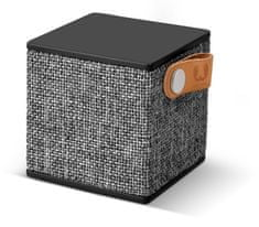 Fresh 'n Rebel Rockbox Cube Fabriq Edition