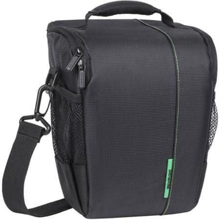 RivaCase SLR torba 7440, črna