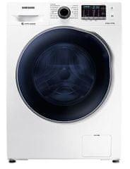 Samsung pralno-sušilni stroj WD80J5430AW