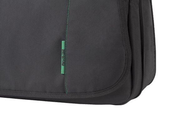 RivaCase SLR torba 7450, črna